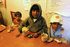 IMG_1616 (gregtaleck) Tags: bolivia elalto