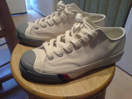 sneakers 06 prokeds