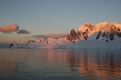IMG_1468 (ShayMozes) Tags: antarctica better cuvervilleisland fcsetsrises