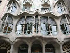 IMG_0285 (Dair) Tags: barcelona gaudi batllo