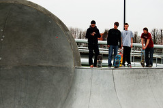 Session www.sk8.net > Courtrai - 150406