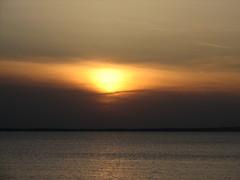 IMG_1433 (TikkunGer) Tags: sunset dusk alist ottawariver