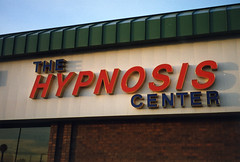 The Hypnosis Center