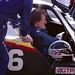 James Weaver - IMSA GTP