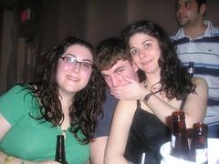 05-04-06 13 (JL16311) Tags: party bars albany