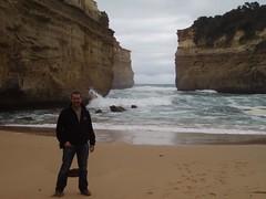 P5130630 (seamonkey) Tags: oz australia twelveapostles