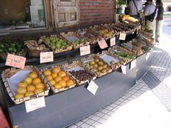 Fruteria (BocaDorada) Tags: fruta frutera