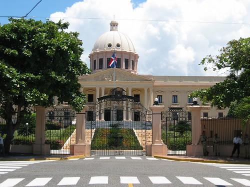 ドミニカ共和国・地図や写真。国...