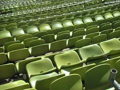 seats-scape