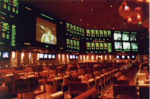 r superbowl leroy sportsbook