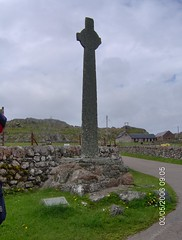 Iona (bakerchick2) Tags: roadtrip2006 scotland2006