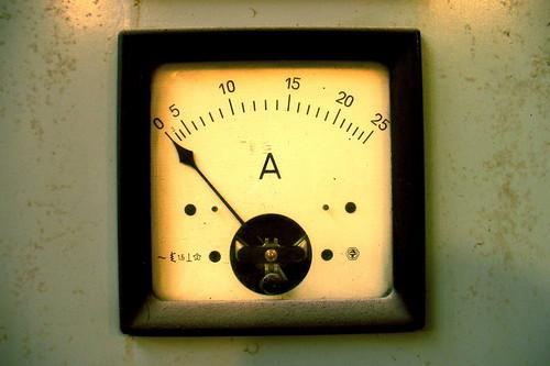 Blog de eletric : Conseils d'un �lectricien pour  travaux �lectriques dans votre maison., PUISSANCE ET AMPERAGE
