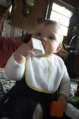 DSC_0034.jpg (mtfbwy) Tags: baby cute gwyneth