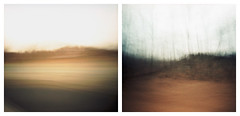 (nicolai_g) Tags: color film landscape blurry moo spacetime