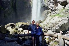 _3A_0127 (ShayMozes) Tags: shay northamerica yellowstone edya