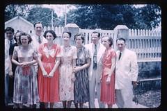 BMM Missionaries