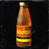 adamski | n-r-g