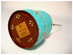 MTRD0041005-02 ([borboleta no aqurio]) Tags: handmade latas lamparina trabalhosmanuais produtos reaproveitamento coisadev donamaroca reuso