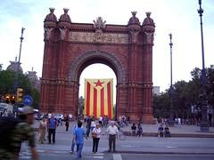 """<a href=""""http://www.flickr.com/photos/30036124@N00/168506359/"""" mce_href=""""http://www.flickr.com/photos/30036124@N00/168506359/"""" target=""""_blank"""">Paco Rivière</a> via Flickr"""