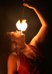 Fire Eater (Aaron Webb) Tags: fire districtofcolumbia aim firetwirling