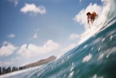286853-R1-10-9A (blake41) Tags: surfing alamoanabowls