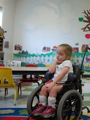 Anastasia School Pout (Light Saver) Tags: family portrait child tennessee blueeyes pout daycare anastasia waverly specialneeds spinabifida donotcopy nikonstunninggallery fetalsurgery giantleaps gettyproposed112009 donotusewithoutwrittenpermissions allmyimagesarecopyrighted ignoranceofcopyrightlawsisnoexcusetobreakthem allimagesarelicensedthroughgettyimages contactmewithanyquestions