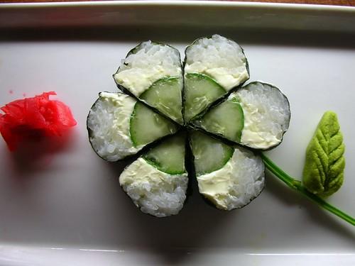 !!!!!!Sushi¡¡¡¡¡ 172459972_6b0d2e013d