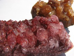 Amethyst (jaja_1985) Tags: macro closeup rocks minerals mineral amethyst