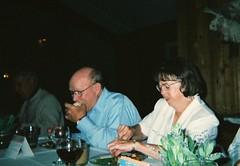 80644-R1-07-7 (davidwponder) Tags: wedding candid connor ponder