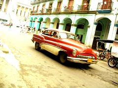 us-citizens-travel-cuba