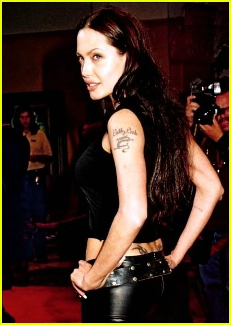 angelina-jolie-tattoos15
