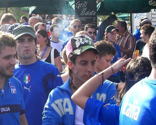 travel switzerland zurich final worldcup roxy italians truckerhat meshcap pinkcamo