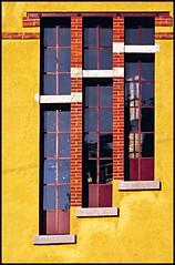 Windows of Grande Vapeur (Oyonnax) (cobraphil8) Tags: architecture grande ain vapeur oyonnax