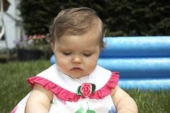 DSC_0008.jpg (mtfbwy) Tags: baby cute gwyneth
