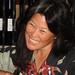 Kathy Green Photo 5
