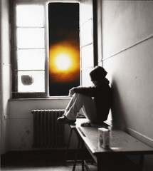 asylum photo