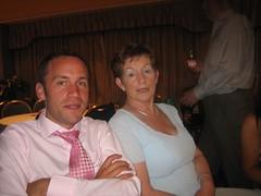 wedding 124 (Lisa_Gardiner) Tags: paul lisa gardiner scannell