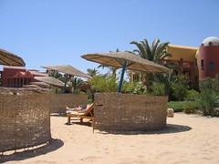 IMG_0188 (iwaly) Tags: red sea egypt gouna sheraton miramar