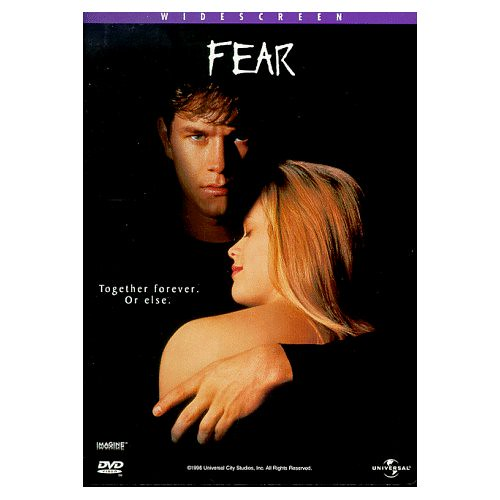 Fear (1996) by young_stupid