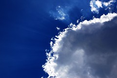 Clouded sun (Billy Bizarre) Tags: italy d50 europe italia nikond50 dslr baroque puglia barocco apulia santacaterina 6mp summerhols lastdayofholiday heelofitaly willstrange