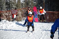 DSC_05070010_small (ArunGupta) Tags: ski boreal wintersports