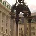 2002.07.25.Wien.033