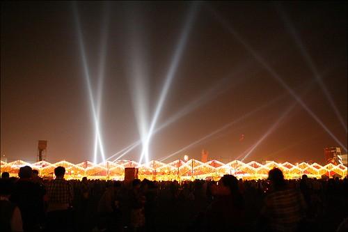 2007台灣燈會在嘉義141
