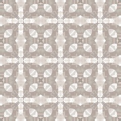 Aydittern_Pattern_Pack_001_1024px (475) (aydittern) Tags: wallpaper motif soft pattern background browncolor aydittern