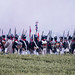 """2015_Reconstitution_bataille_Waterloo2015-351 • <a style=""""font-size:0.8em;"""" href=""""http://www.flickr.com/photos/100070713@N08/18405298504/"""" target=""""_blank"""">View on Flickr</a>"""