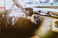 IMG_2763.jpg (Icedavis) Tags: auto show car minnesota wheel back buick steering meetup minneapolis super dash column 50s mn 1953 backtothe50scarshow 1953buicksuper