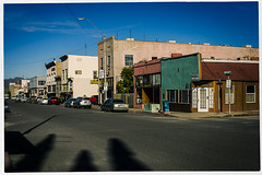 miami_az 05477 (m.r. nelson) Tags: arizona urban usa southwest color america photography miami streetphotography az urbanlandscape artphotography mrnelson newtopographics markinaz
