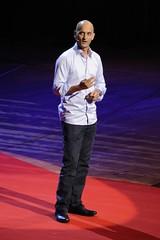 TEDxKrakow_2015_A-Munk (126) (TEDxKrakw) Tags: krakow krakw cracow mattclarke matthewclarke tedx annamunk tedxkrakow tedxkrakw icekrakw icekrakow