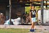 05062015 -sem título -MSL_3556.jpg (Marcelo Sussuarana) Tags: ensaio retrato flash ttl offcamera adrielle