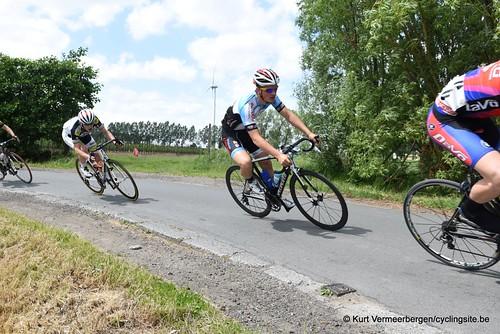 Kruibeke junioren (100)
